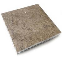 Aluminum Honeycomb Composite Panel 10MM for Exterior Wall